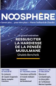 Noosphère n°6
