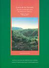 Livre numérique Cueva de los Portales: un sitio arcaico del norte de Michoacán, México