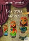 Livre numérique Les Trois sœurs