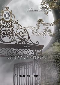 Les Paradis Perdus