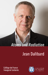 Livre numérique Atoms and Radiation