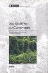 Livre numérique Les ignames au Cameroun