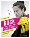 Livre numérique Rock my laine