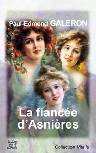 La fiancée d'Asnières