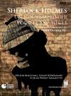 Livre numérique Sherlock Holmes, un nouveau limier pour le XXIe siècle