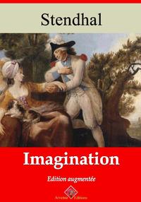 Imagination – suivi d'annexes