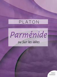 Parménide