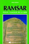 Livre numérique Ramsar