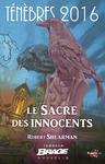 Livre numérique Le Sacre des innocents