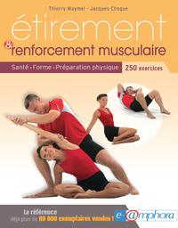 ?tirement et renforcement musculaire