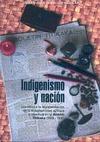 Livre numérique Indigenismo y nación
