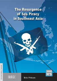 Livre numérique The Resurgence of Sea Piracy in Southeast Asia
