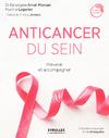 Livre numérique Anticancer du sein