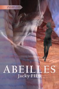 ABEILLES, anagramme d'un amour