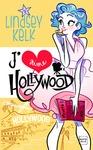 Livre numérique J'aime Hollywood