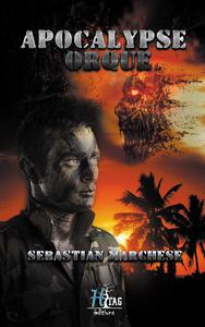 Apocalypse Orque