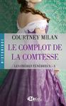 Livre numérique Le Complot de la comtesse