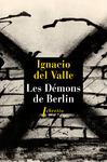 Livre numérique Les démons de Berlin