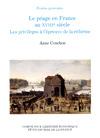 Livre numérique Le péage en France au XVIIIe siècle