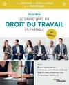 Livre numérique Les outils du développement personnel pour manager