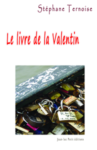 Livre numérique Le livre de la St Valentin