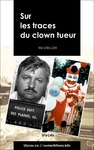 Livre numérique Sur les traces du clown tueur