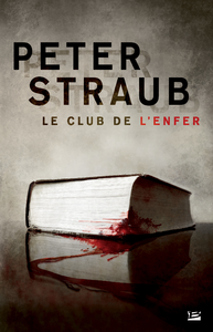 Image de couverture (Le Club de l'Enfer)