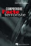 Livre numérique Comprendre l'acte terroriste