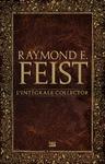 Livre numérique Raymond E. Feist - L'Intégrale
