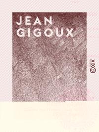 Jean Gigoux
