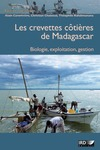 Livre numérique Les crevettes côtières de Madagascar