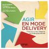 Livre numérique Agir en mode Delivery
