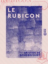Le Rubicon