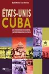 Livre numérique États-Unis/Cuba