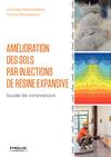 Livre numérique Amélioration des sols par injections de résine expansive