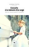 Livre numérique Concerto à la mémoire d'un ange