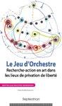 Livre numérique Le Jeu d'Orchestre