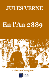 En l'an 2889