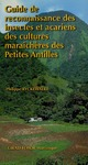 Livre numérique Guide de reconnaissance des insectes et acariens des cultures maraîchères des Petites Antilles