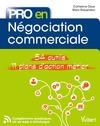 Livre numérique Pro en... Négociation commerciale