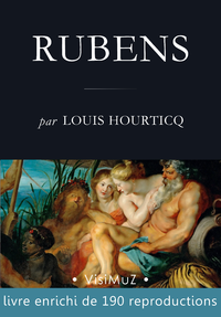 Pierre-Paul Rubens (1577-1643)