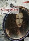 Livre numérique Cinq-Mars