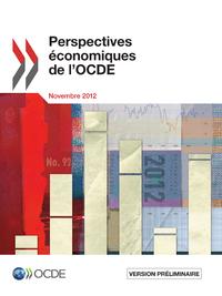 Perspectives économiques de l'OCDE, Volume 2012 Issue 2