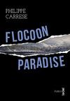 Livre numérique Flocoon Paradise