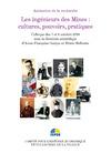 Livre numérique Les ingénieurs des Mines : cultures, pouvoirs, pratiques