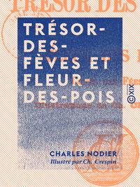 Trésor-des-Fèves et Fleur-des-Pois, CONTE DES FÉES