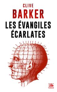 Les Évangiles écarlates