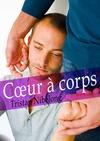 Livre numérique Cœur à corps (roman gay)