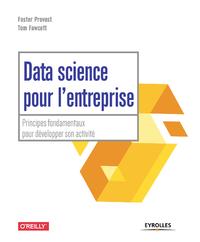 Data science pour l'entreprise