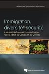 Livre numérique Immigration, diversité et sécurité